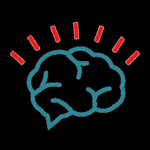 La performance intellectuelle en neurofeedback