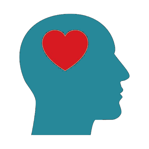 le bien être mental en neurofeedback
